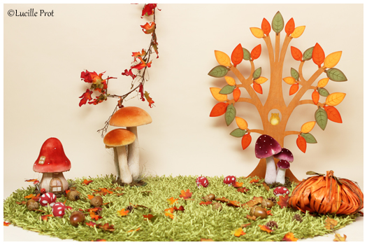 lucilleprot photographe decors. Black Bedroom Furniture Sets. Home Design Ideas